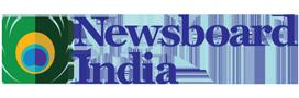 News Board India